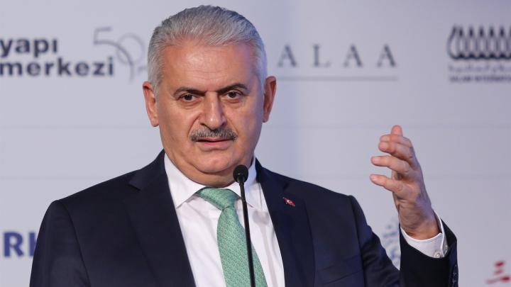 Turcia va avea un nou premier. Este un aliat-cheie al preşedintelui ţării