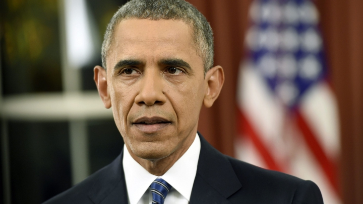 VIZITĂ ISTORICĂ: Preşedintele american Barack Obama va merge la Hiroshima