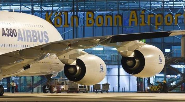 ALERTĂ și zboruri anulate. Un pasager grăbit a dat peste cap activitatea unui aeroport din Germania