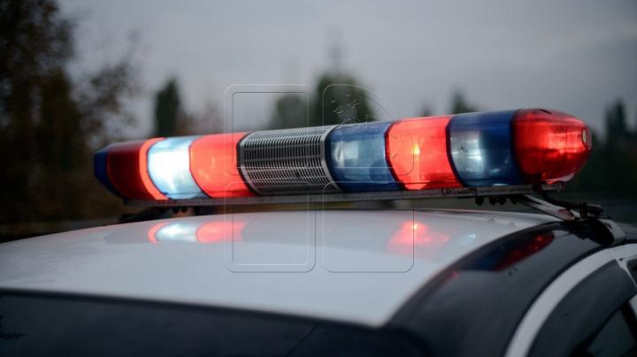 TRAGEDIE pe traseul Chişinău-Soroca. O femeie a fost LOVITĂ MORTAL de un autoturism