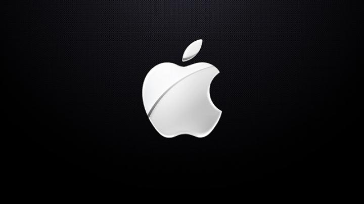 Angajează mii de oameni! Compania Apple doreşte să perfecţioneze serviciului Apple Maps