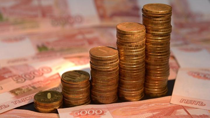 """Pensionar din Rusia, TRAS pe sfoară de escroci. Cum """"i-au returnat"""" datoria de două milioane"""
