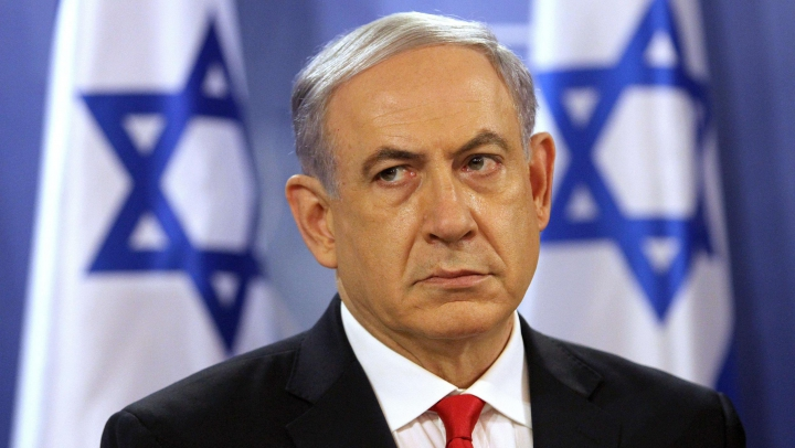 Tensiuni în Israel! Benjamin Netanyahu îl cheamă la ordine pe ministrul apărării