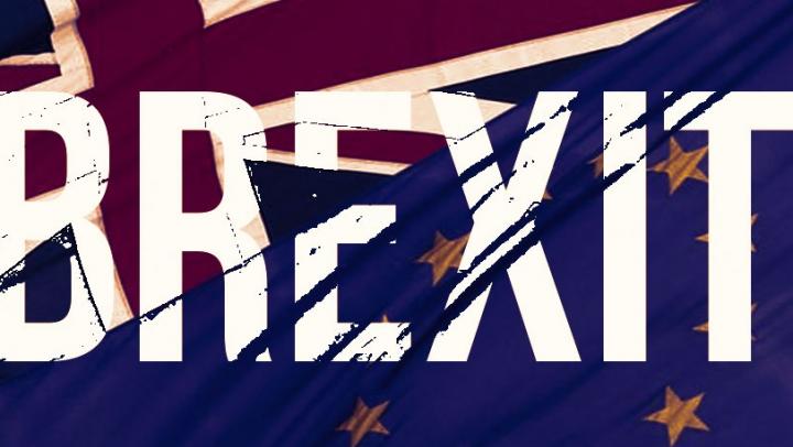 Sondaj surprinzător privind Brexit-ul. Ce ar urma să decidă britanicii
