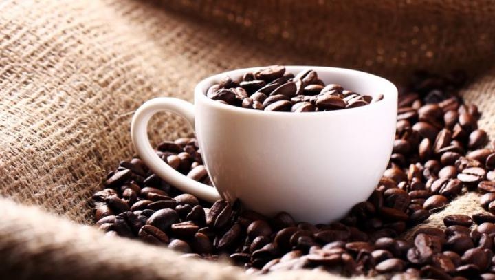 VESTE PROASTĂ pentru iubitorii de cafea! Preţul boabelor ar putea SĂ CREASCĂ