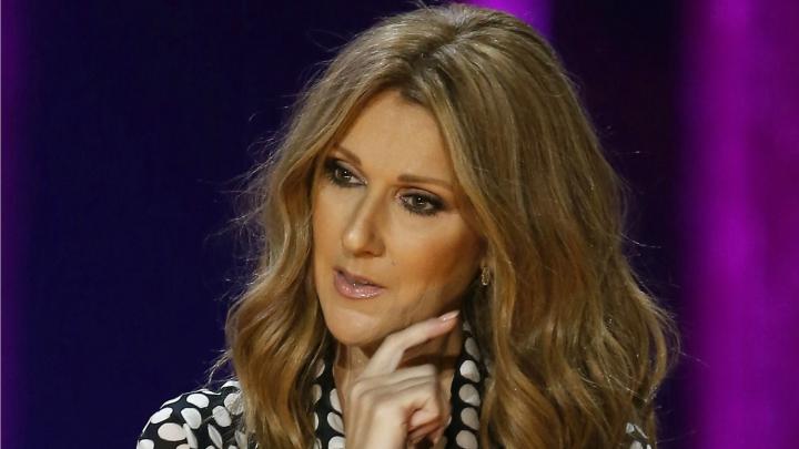 OMAGIU! Celine Dion anunță lansarea primului cântec de la moartea soțului ei