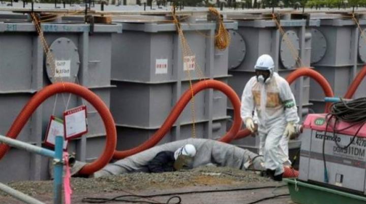 Planuri strategice: În Europa ar putea fi construite mai multe centrale atomice