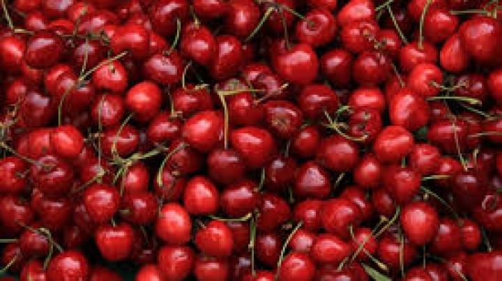 INTERESANT! Tradiţii care trebuie respectate în luna lui Cireşar