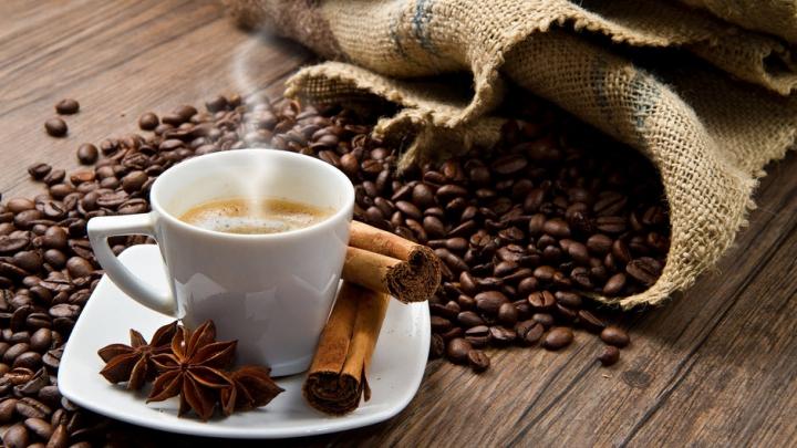 Trebuie să ştii asta! Care sunt efectele negative ale consumului de cafea