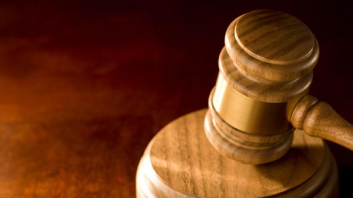 La Judecătoria Ciocana va fi testat sistemul informațional eDosar
