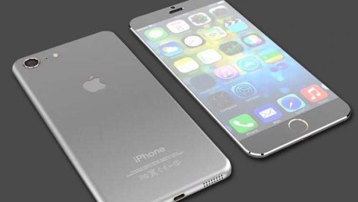 Cum cumperi un iPhone second hand și eviți orice riscuri
