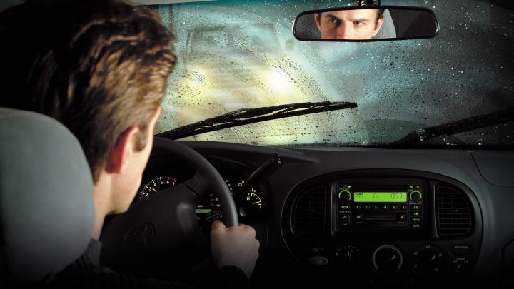 Care sunt cei mai periculoşi şoferi în funcţie de zodie