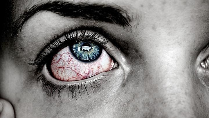Adevărata faţă a drogurilor. Cum se schimbă fizic persoanele care consumă substanțe interzise (FOTO)