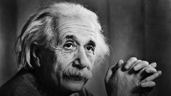 STUDIU: Teoria relativității e validă chiar și la 13 miliarde de ani lumină distanță