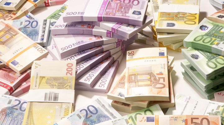 Două milioane de euro. Primele companii din Moldova, beneficiare de creditul polonez