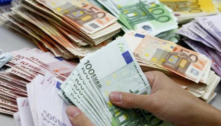 Sute de locuri de muncă şi investiţii de milioane de euro în Moldova. Intenţia unei companii străine