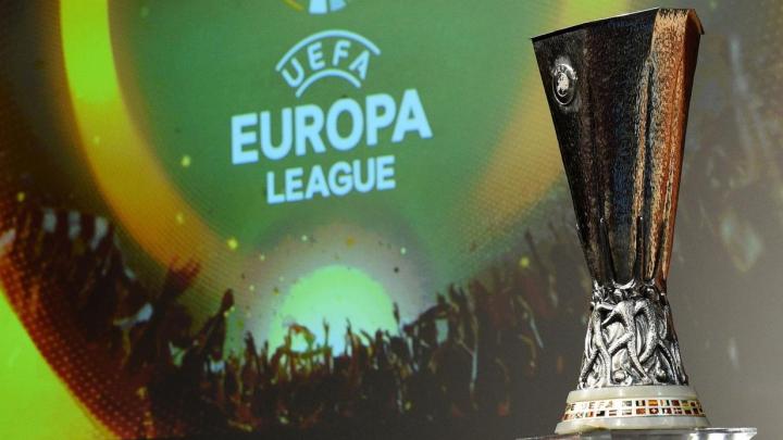 Liverpool s-a calificat în finala Europa League, după ce a învins Villarreal cu scorul de 3-0
