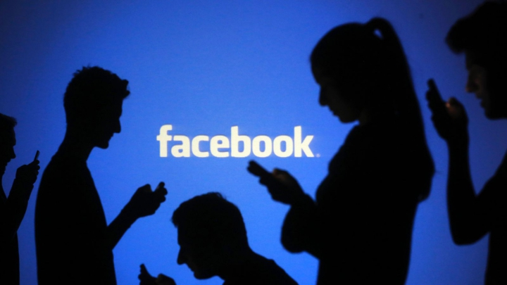 Coreea de Nord încearcă să copieze Facebook. Ce au văzut utilizatorii când au încercat să se logheze