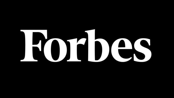 Care este cel mai valoros brand auto din lume, conform Forbes