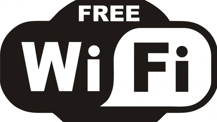 INGENIOS! Clienţii se pot conecta la Wi-Fi GRATUIT, doar dacă REZOLVĂ ACEASTĂ PROBLEMĂ (FOTO)