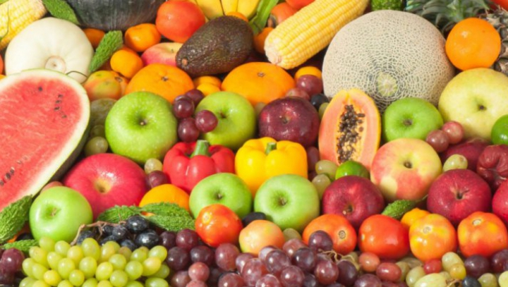 Nu trebuie să lipsească din nicio dietă. Slăbești garantat dacă mănânci zilnic acest fruct