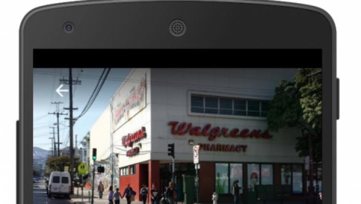 Google Maps introduce pin-uri de promovare a afacerilor locale