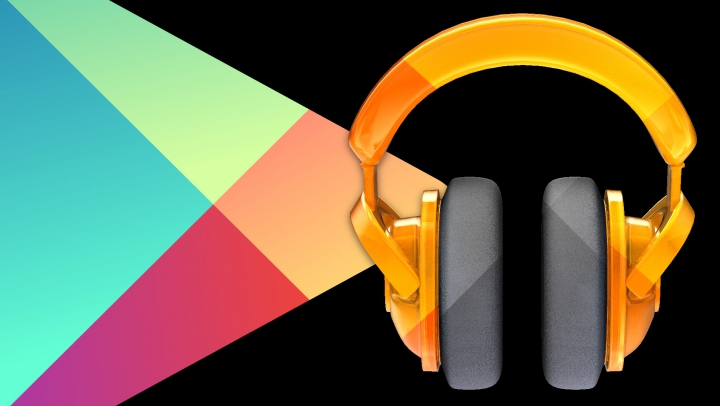 Un dezvoltator a lansat o versiune desktop pentru Google Play Music