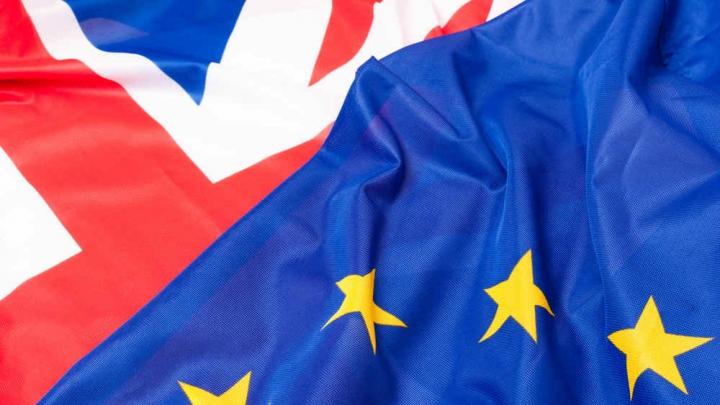 Brexit-ul, susținut de sute de oameni de afaceri. De ce Marea Britanie trebuie să iasă din UE