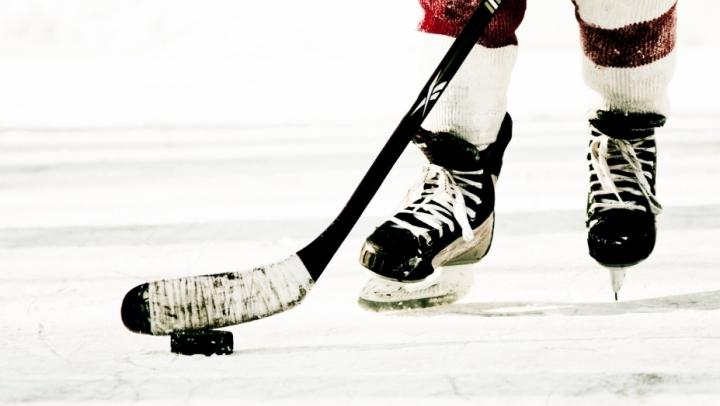 Pittsburgh Penguins a câştigat primul meci al finalei Ligii profesioniste nord-americane de hochei pe gheață