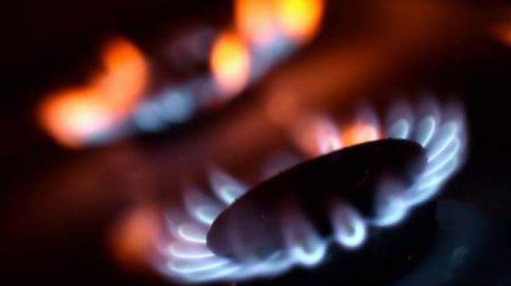 România nu mai are nevoie să importe gaze. Producția internă va depăși consumul în luna iunie