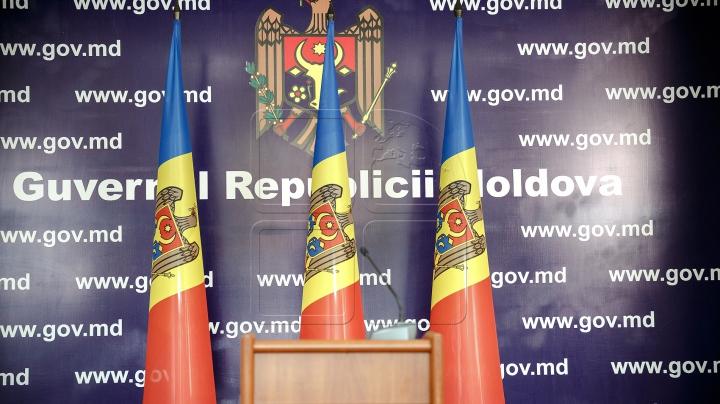 Ministerul Dezvoltării Regionale și Construcțiilor are un secretar de stat. Cine este acesta