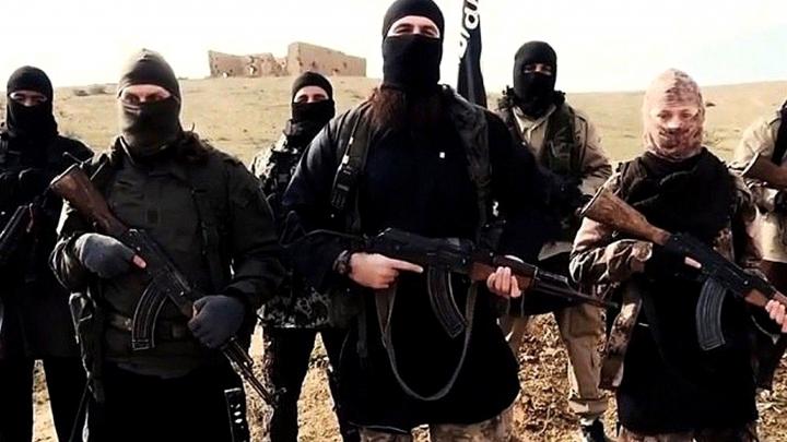 Cel mai căutat terorist australian a fost ucis în urma unui raid american în Irak