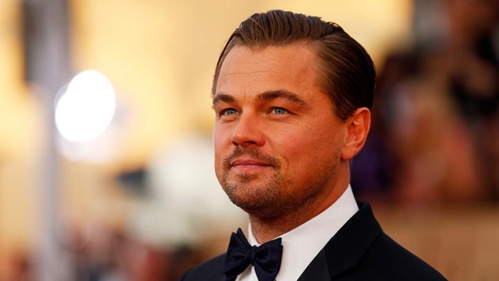 Leonardo DiCaprio, ACUZAT de ipocrizie. Motivul reproșurilor este incredibil