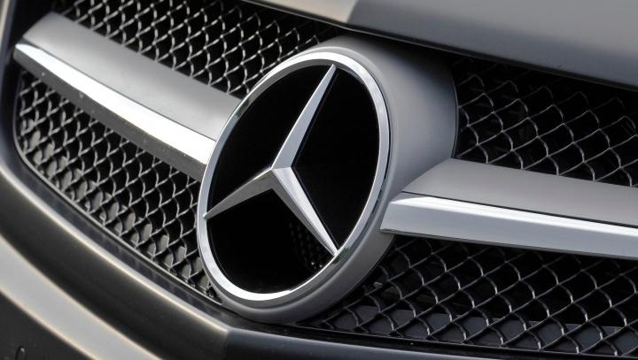 Pe urmele rivalilor! Mercedes va crea un brand separat pentru modelele ecologice similar cu BMW i