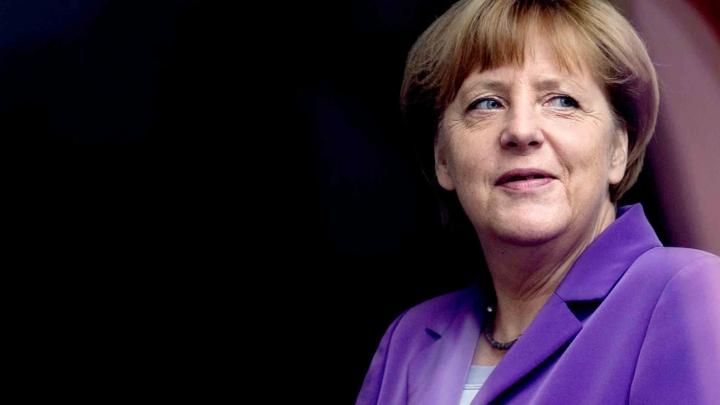 LOVITURĂ pentru Merkel! Germanii nu o mai vor în fruntea statului