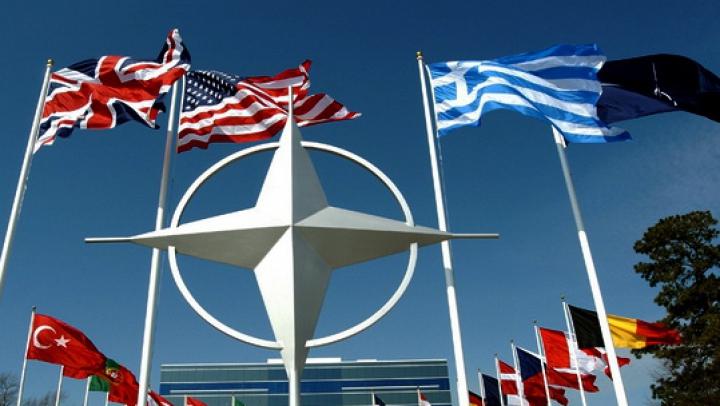 România, Polonia şi Turcia solicită efective militare NATO suplimentare