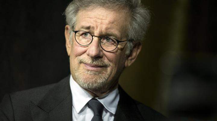Steven Spielberg, ÎNGRIJORAT: Asta înseamnă SFÂRŞITUL pentru filmele tradiţionale
