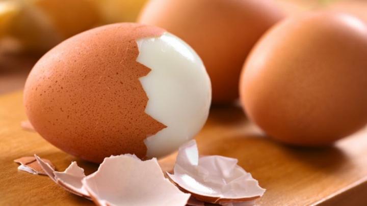 UTIL: Top șapte rețete delicioase în care poți folosi ouăle rămase de la Paște