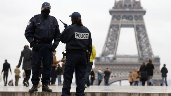 Autoritățile de la Paris, în ALERTĂ! Mii de francezi sunt implicați în jihad în Siria și Irak