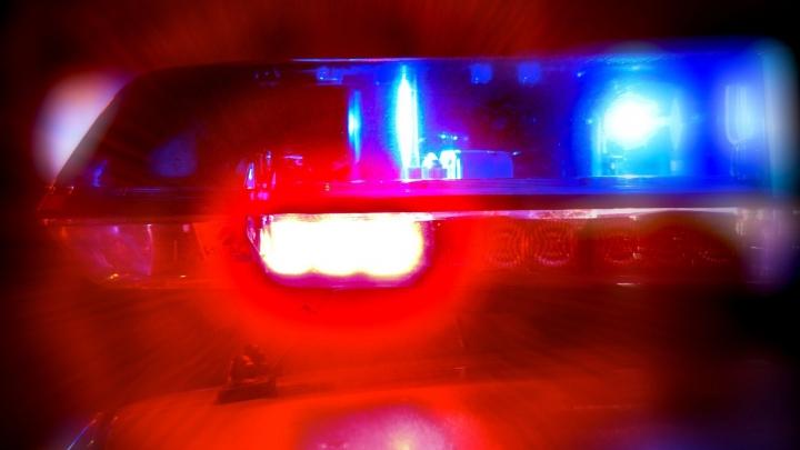 Atac cu grenadă asupra unei mașini de poliție în Irlanda de Nord