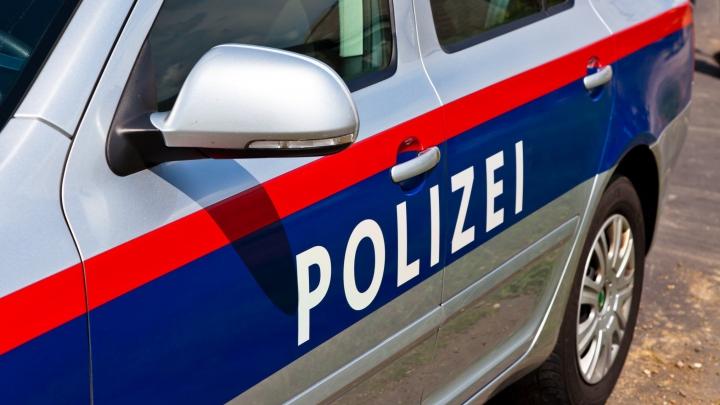 TEROARE la un concert în Austria! Un bărbat a deschis focul asupra mulţimii: sunt morţi şi răniţi