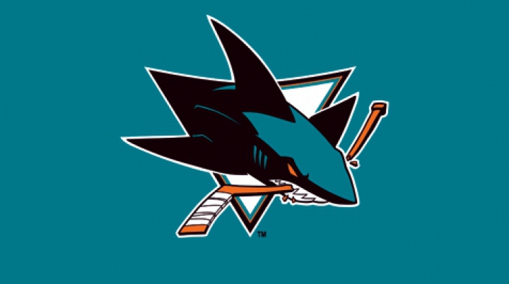 San Jose Sharks este prima finalistă a Cupei Stanley