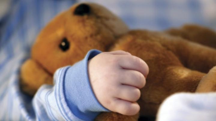 Dacă ești părinte, trebuie să știi asta! Care este ora ideală la care să-ți culci copilul