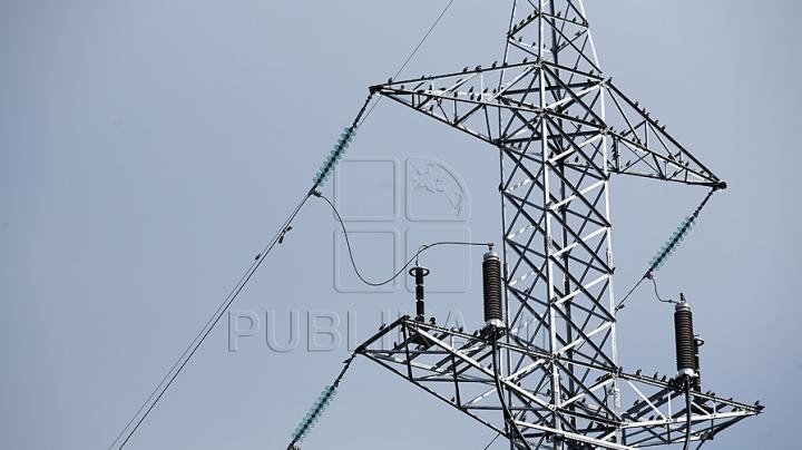 Întreruperi programate ale energiei electrice. Localităţile ce vor ramâne fără lumină