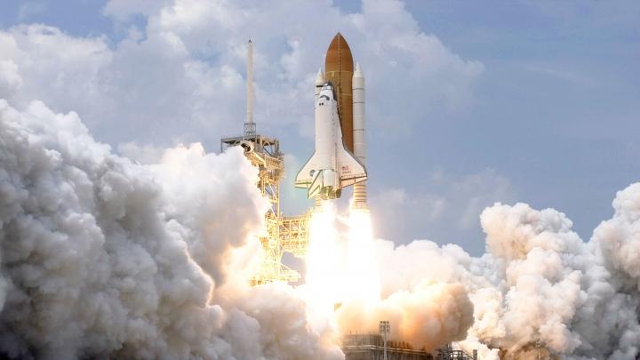 COŞMARUL ASTRONAUŢILOR! Spărtura care ar putea da naștere unui scenariu de groază în spațiu (FOTO)