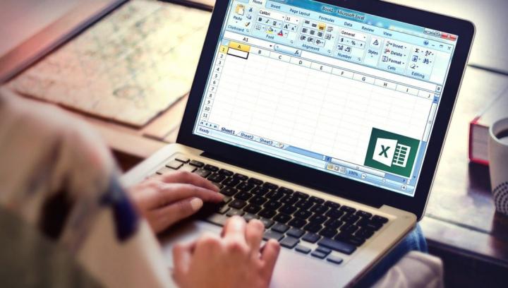 Cele mai utile scurtături de taste în Excel care vă fac viața mai ușoară
