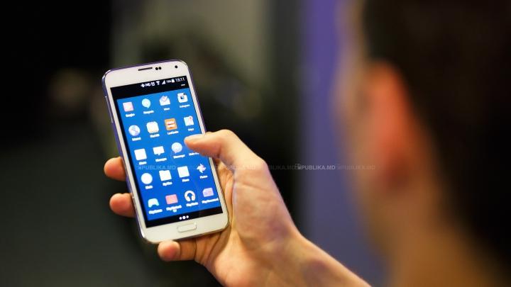 PENIBIL: Cele mai înspăimântătoare lucruri pe care le-ar putea face hackerii pe telefonul tău