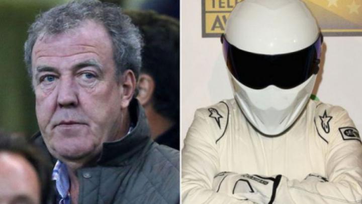 Tragedie în lumea televiziunii. A murit un star Top Gear
