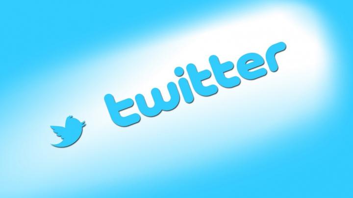 Ar putea fi pe placul utilizatorilor! PLANURILE pe care le are Twitter privind limita de caractere