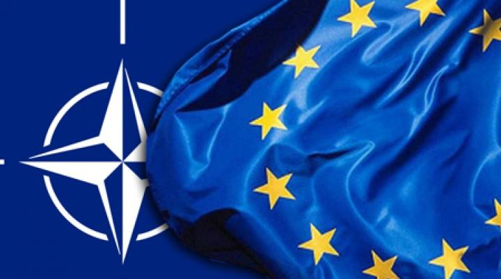 NATO și UE vor semna în curând un pact de cooperare. Ce prevederi va avea documentul